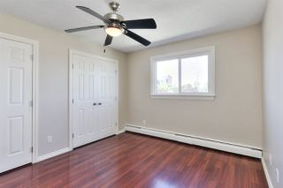 Photo 19: 303 10160 83 Avenue in Edmonton: Zone 15 Condo for sale : MLS®# E4207459