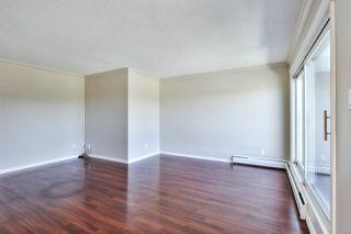 Photo 11: 303 10160 83 Avenue in Edmonton: Zone 15 Condo for sale : MLS®# E4207459