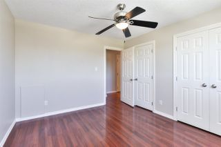 Photo 20: 303 10160 83 Avenue in Edmonton: Zone 15 Condo for sale : MLS®# E4207459