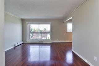 Photo 8: 303 10160 83 Avenue in Edmonton: Zone 15 Condo for sale : MLS®# E4207459