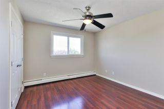 Photo 18: 303 10160 83 Avenue in Edmonton: Zone 15 Condo for sale : MLS®# E4207459