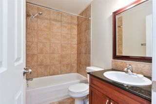 Photo 22: 303 10160 83 Avenue in Edmonton: Zone 15 Condo for sale : MLS®# E4207459