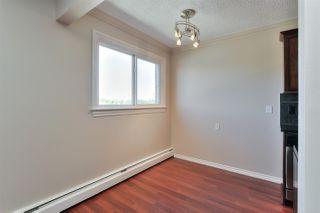 Photo 13: 303 10160 83 Avenue in Edmonton: Zone 15 Condo for sale : MLS®# E4207459