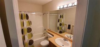 "Photo 17: 49 12677 63RD Avenue in Surrey: Panorama Ridge Townhouse for sale in ""SUNRIDGE ESTATES"" : MLS®# R2479706"