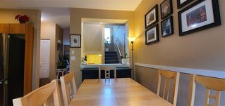 "Photo 5: 49 12677 63RD Avenue in Surrey: Panorama Ridge Townhouse for sale in ""SUNRIDGE ESTATES"" : MLS®# R2479706"