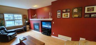 "Photo 2: 49 12677 63RD Avenue in Surrey: Panorama Ridge Townhouse for sale in ""SUNRIDGE ESTATES"" : MLS®# R2479706"