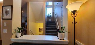 "Photo 6: 49 12677 63RD Avenue in Surrey: Panorama Ridge Townhouse for sale in ""SUNRIDGE ESTATES"" : MLS®# R2479706"