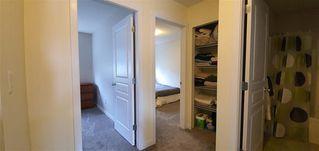 "Photo 15: 49 12677 63RD Avenue in Surrey: Panorama Ridge Townhouse for sale in ""SUNRIDGE ESTATES"" : MLS®# R2479706"