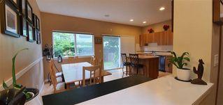 "Photo 7: 49 12677 63RD Avenue in Surrey: Panorama Ridge Townhouse for sale in ""SUNRIDGE ESTATES"" : MLS®# R2479706"