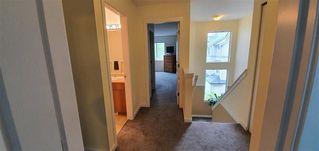 "Photo 13: 49 12677 63RD Avenue in Surrey: Panorama Ridge Townhouse for sale in ""SUNRIDGE ESTATES"" : MLS®# R2479706"