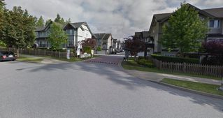 "Photo 23: 49 12677 63RD Avenue in Surrey: Panorama Ridge Townhouse for sale in ""SUNRIDGE ESTATES"" : MLS®# R2479706"