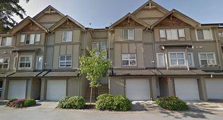 "Photo 24: 49 12677 63RD Avenue in Surrey: Panorama Ridge Townhouse for sale in ""SUNRIDGE ESTATES"" : MLS®# R2479706"