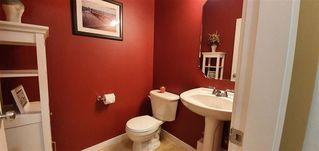 "Photo 8: 49 12677 63RD Avenue in Surrey: Panorama Ridge Townhouse for sale in ""SUNRIDGE ESTATES"" : MLS®# R2479706"