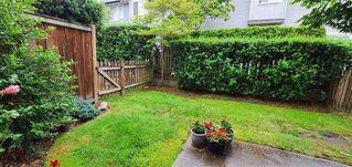 "Photo 22: 49 12677 63RD Avenue in Surrey: Panorama Ridge Townhouse for sale in ""SUNRIDGE ESTATES"" : MLS®# R2479706"