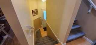 "Photo 19: 49 12677 63RD Avenue in Surrey: Panorama Ridge Townhouse for sale in ""SUNRIDGE ESTATES"" : MLS®# R2479706"