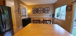 "Photo 3: 49 12677 63RD Avenue in Surrey: Panorama Ridge Townhouse for sale in ""SUNRIDGE ESTATES"" : MLS®# R2479706"