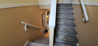 "Photo 18: 49 12677 63RD Avenue in Surrey: Panorama Ridge Townhouse for sale in ""SUNRIDGE ESTATES"" : MLS®# R2479706"