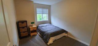 "Photo 10: 49 12677 63RD Avenue in Surrey: Panorama Ridge Townhouse for sale in ""SUNRIDGE ESTATES"" : MLS®# R2479706"