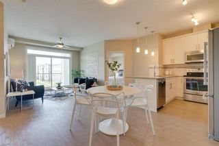 Photo 1: 1405 450 SAGE VALLEY Drive NW in Calgary: Sage Hill Apartment for sale : MLS®# A1017568