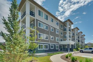 Photo 31: 1405 450 SAGE VALLEY Drive NW in Calgary: Sage Hill Apartment for sale : MLS®# A1017568
