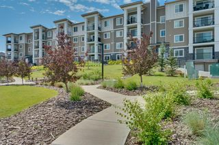 Photo 32: 1405 450 SAGE VALLEY Drive NW in Calgary: Sage Hill Apartment for sale : MLS®# A1017568