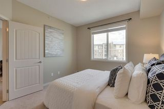 Photo 18: 1405 450 SAGE VALLEY Drive NW in Calgary: Sage Hill Apartment for sale : MLS®# A1017568