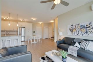 Photo 3: 1405 450 SAGE VALLEY Drive NW in Calgary: Sage Hill Apartment for sale : MLS®# A1017568