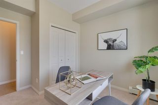 Photo 24: 1405 450 SAGE VALLEY Drive NW in Calgary: Sage Hill Apartment for sale : MLS®# A1017568