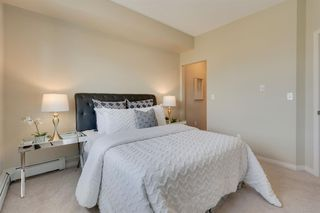 Photo 16: 1405 450 SAGE VALLEY Drive NW in Calgary: Sage Hill Apartment for sale : MLS®# A1017568