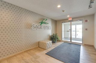 Photo 30: 1405 450 SAGE VALLEY Drive NW in Calgary: Sage Hill Apartment for sale : MLS®# A1017568