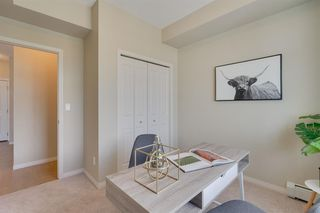 Photo 23: 1405 450 SAGE VALLEY Drive NW in Calgary: Sage Hill Apartment for sale : MLS®# A1017568