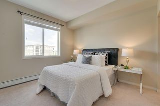 Photo 17: 1405 450 SAGE VALLEY Drive NW in Calgary: Sage Hill Apartment for sale : MLS®# A1017568