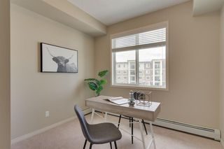 Photo 25: 1405 450 SAGE VALLEY Drive NW in Calgary: Sage Hill Apartment for sale : MLS®# A1017568