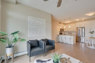Photo 14: 1405 450 SAGE VALLEY Drive NW in Calgary: Sage Hill Apartment for sale : MLS®# A1017568