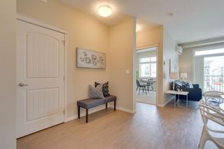 Photo 15: 1405 450 SAGE VALLEY Drive NW in Calgary: Sage Hill Apartment for sale : MLS®# A1017568