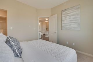 Photo 19: 1405 450 SAGE VALLEY Drive NW in Calgary: Sage Hill Apartment for sale : MLS®# A1017568