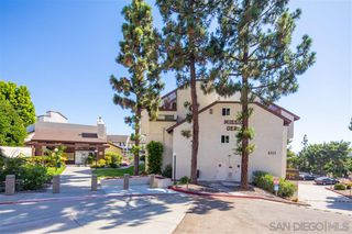 Photo 20: MISSION VALLEY Condo for sale : 1 bedrooms : 6111 Rancho Mission Rd #304 in San Diego