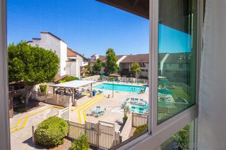 Photo 9: MISSION VALLEY Condo for sale : 1 bedrooms : 6111 Rancho Mission Rd #304 in San Diego
