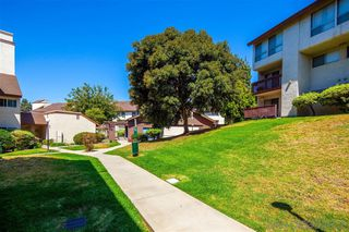 Photo 25: MISSION VALLEY Condo for sale : 1 bedrooms : 6111 Rancho Mission Rd #304 in San Diego