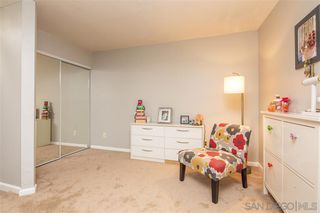 Photo 16: MISSION VALLEY Condo for sale : 1 bedrooms : 6111 Rancho Mission Rd #304 in San Diego