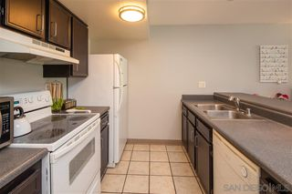 Photo 12: MISSION VALLEY Condo for sale : 1 bedrooms : 6111 Rancho Mission Rd #304 in San Diego