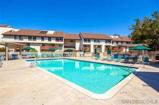 Photo 21: MISSION VALLEY Condo for sale : 1 bedrooms : 6111 Rancho Mission Rd #304 in San Diego