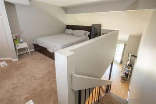Photo 13: MISSION VALLEY Condo for sale : 1 bedrooms : 6111 Rancho Mission Rd #304 in San Diego