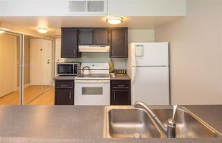 Photo 10: MISSION VALLEY Condo for sale : 1 bedrooms : 6111 Rancho Mission Rd #304 in San Diego