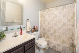 Photo 18: MISSION VALLEY Condo for sale : 1 bedrooms : 6111 Rancho Mission Rd #304 in San Diego