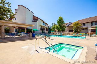 Photo 22: MISSION VALLEY Condo for sale : 1 bedrooms : 6111 Rancho Mission Rd #304 in San Diego
