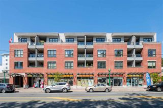 "Photo 29: 404 7655 EDMONDS Street in Burnaby: Highgate Condo for sale in ""BELLA"" (Burnaby South)  : MLS®# R2488560"
