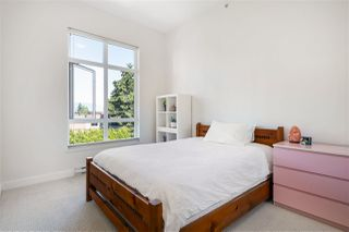 "Photo 20: 404 7655 EDMONDS Street in Burnaby: Highgate Condo for sale in ""BELLA"" (Burnaby South)  : MLS®# R2488560"