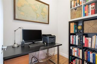 "Photo 19: 404 7655 EDMONDS Street in Burnaby: Highgate Condo for sale in ""BELLA"" (Burnaby South)  : MLS®# R2488560"
