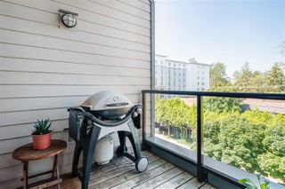 "Photo 24: 404 7655 EDMONDS Street in Burnaby: Highgate Condo for sale in ""BELLA"" (Burnaby South)  : MLS®# R2488560"